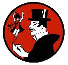 Der Paternoster Logo